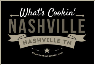 What's Cookin' Nashville