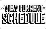Nashville Jazz Workshop Schedule