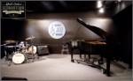 Nashille Jazz Workshop What's Cookin' Nashville
