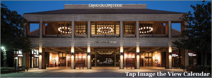 grand-ole-opry-house
